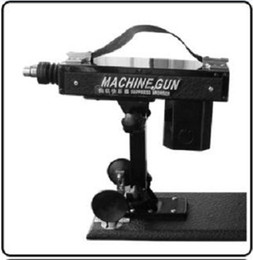 Wholesale Sex machine Sex toy Gun cannon masturbation machine Female masturbation machine Female sex toy Adult supplies