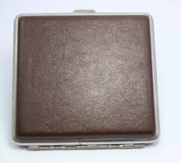 Cheap Square cigarette case Best   cigarettecase