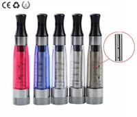 What is good about electronic cigarettes