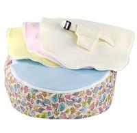 Wholesale VARIOUS tops option bird design baby bean bag chair doomoo beanbag sofa seat kid toddler snuggle pod