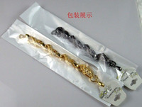 Wholesale 2013 New Stainless Steel Titanium Steel Dragon Bracelet Men Bracelet Retro Vintage Jewelry Colors MG1