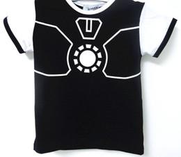 babys t shirts