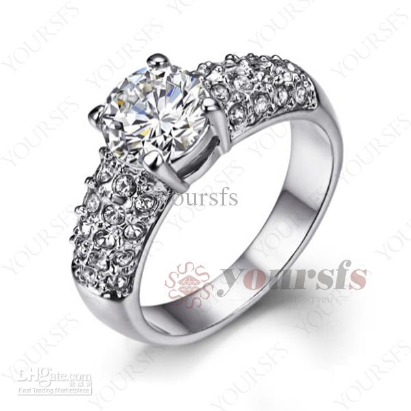 Popular youth engagement rings Engagement rings with prices in