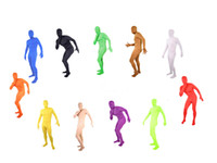 Wholesale Fancy Dress Coloured Full Bodysuits Lycra Spandex Zentai Body Suit