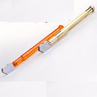 Wholesale High end wheel glass cutter wheel zoned mm thick glass tools diamond glass cutter cutter