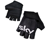 Wholesale 2013 cycling gloves Bicycle gloves sky Cycling gloves Half Finger Bike Bicycle sky Half Finger Cycling Gloves