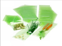 Wholesale Reusable Food Saver Bags Stay Fresh Longer sets sets