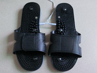 Wholesale High Massager Slippers pain relief foot massager