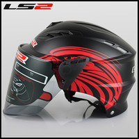 Wholesale Electric bicycle motorcycle helmet lining unpick and wash op100 m black and red