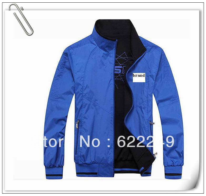 Plus Size Clothing Wholesale