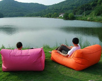 100% Polyester beanbag chair covers - extra wide summer bean bag chair cover swimming beanbag sofas large pillow sitting chair pool side bean bags