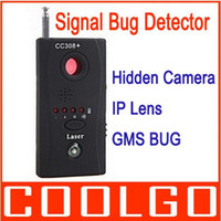 spy equipment - anti spy equipment wireless cameras and audio bugs detector hidden cameras both wired and wireless