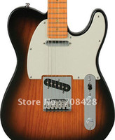 guitar polish - highly quality tele electric guitar body after finish painting and polish without hardware