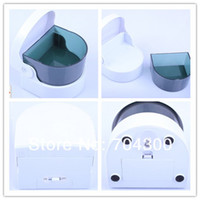 Jewelry Cleaner ultrasonic cleaner - Coins Aligners Jewelry Watch Dental Tattoo Mini Cleaner Cordless Ultrasonic