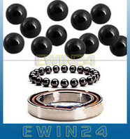 Wholesale BB Ball Bearing Dia Diameter quot Ceramic Si3N4 New High quality