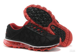 Discount Cheapest Running Shoes Online | 2016 Cheapest Running ...