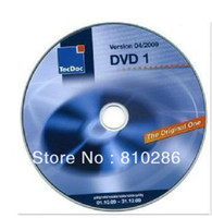 Wholesale 2013 Auto repair TECDOC version OEM global auto parts inquiry software unlimited installed version