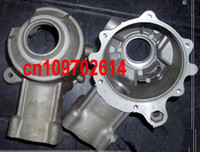 axle casing - SHAFT DRIVE ATV REAR AXLE GEARBOX HOUSING CASING amp BEARING KIT CC CC CC CC ATV PARTS