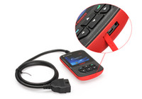 Wholesale Launch Code Creader Plus VI For Multi brands Cars Launch Creader Scan Tool With Best Price