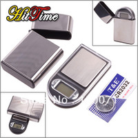 Gray Scales 83 g LCD Digital Mini Pocket Lighter Style 0.01~100g , Gram Pocket Jewellery Scale [23494|01|01]