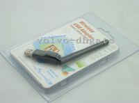 Wholesale Wireless Wifi Dongle For Azbox Bravissimo Skybox F3 F4 F5 M3 Openbox X3 X4 X5 WIFI With Antenna DK1838