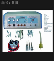 Wholesale JC20 CE approved in1 in galvanic high frequency beauty facial cleansing device facial machine