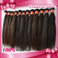 Wholesale alibaba express hair malaysian straight virgin hair malaysian virgin straight hair weft extensions