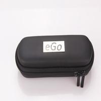 Wholesale Cigarette Ego zipper case for larger size ego bag or ego carry bag for CE4 EGO T EGO V and all the EGO Series