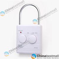 Wholesale Smart Sensor AR182 Door Sensor Alarm Touch amp Shock Sensor Alarm Door knob Alarm
