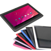 Tablet PC Buying Guide