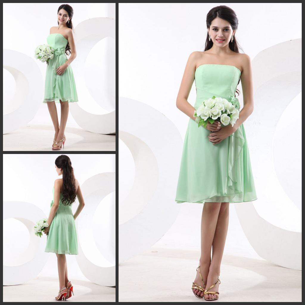Bridesmaid dresses archives page 290 of 479 list of wedding cheap girls bridesmaid dresses 44 ombrellifo Choice Image