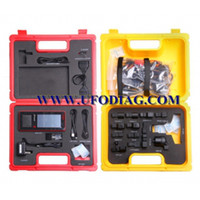 Wholesale Top Rated Newest Auto Scan Tool Original On Line Update Launch X431 III X Diagun III Diagun