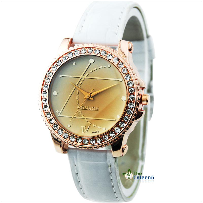 Ladies Watches Discount