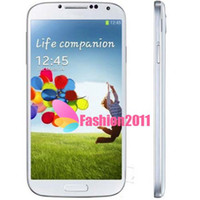 "High quality and newest MTK6577 5"" 1: 1 S4 9500 cellphone..."