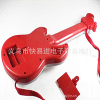 Wholesale NEW arrive children s toys lovely sheep sheep music guitar piano Musical Instruments toys toys