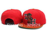 Wholesale Cheap Snapback Hats Baseball cap The Hundreds Snapback Caps freeshipping
