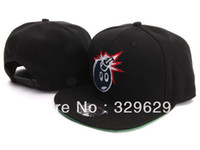 Wholesale Cheap Snapback Hats Baseball cap The Hundreds Snapback Caps