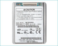 Wholesale quot CE GB MK3008GAL Hard Disk Drive for Gen5 MP3