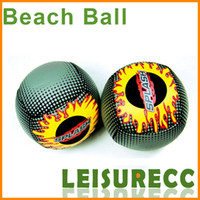 Wholesale Win max Mini beach ball lightning Beach Volleyball