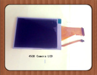 Wholesale New LCD Screen Display Part for CANON D Digital Camera