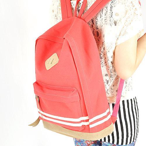 ... backpack school bag girls in primary school students school bag l50