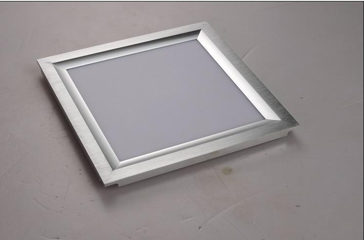 LED Kitchen Ceiling Light Panel 745 x 492