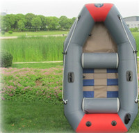 Wholesale aloe propolis inflatable soccer goal canoes sale