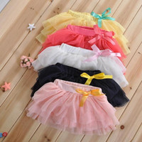 Girl Summer Leggings & Tights 2013 Children lace skirts leggings Girls TuTu Skirts with short tight legging size:90-130=1 color