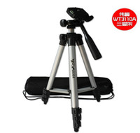 Wholesale Weifeng WT A Camera Tripod brandise digital camera card machine small camera