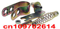 Scooter Parts & Accessories banding tensioner - Band Brake Mount tensioner harware