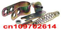 Wholesale Band Brake Mount tensioner harware