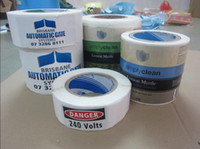 Custom Stickers label printing - Custom Label Printing Roll Label Adhesive Labels