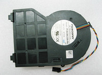Wholesale DELL OptiPlex SFF CPU Fan DELL J50GH J50GH PVB120G12H P01 V Cooling Fan