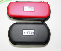 Wholesale hot sale ego case L M S size colorful ego box
